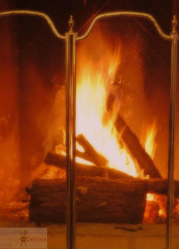 fire©
