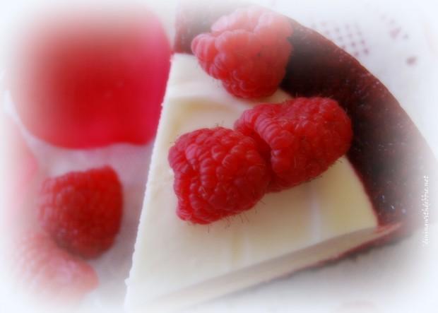 red velvet cheesecake dwd2