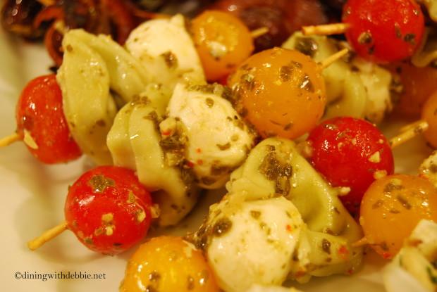 tortellini skewers2