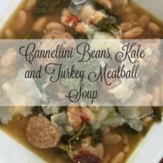 cannellini-beans-kale-and-turkey-meatball-soup