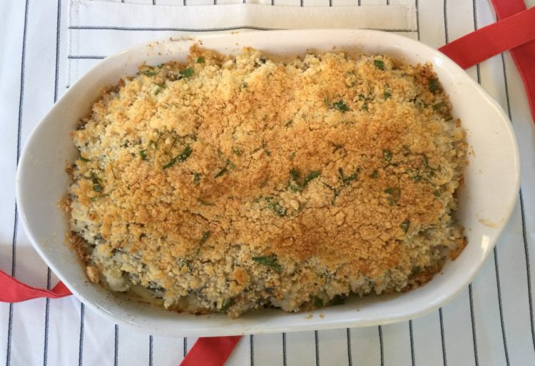 riceland-rice-crab-casserole-top-horz