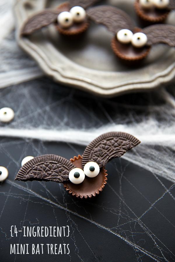 halloween-bat-bites