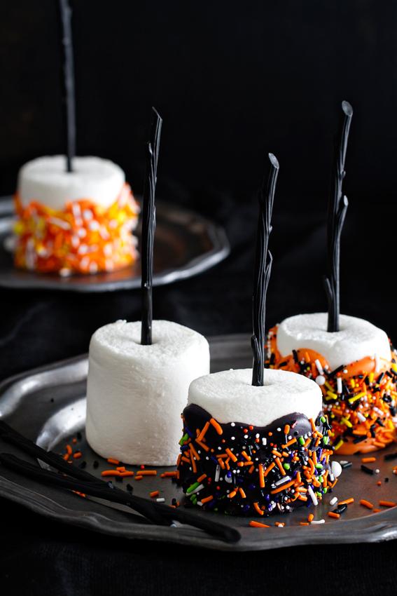 halloween-marshmallowpops
