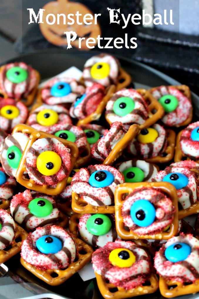 halloween-monster-eyeballs-pin-words