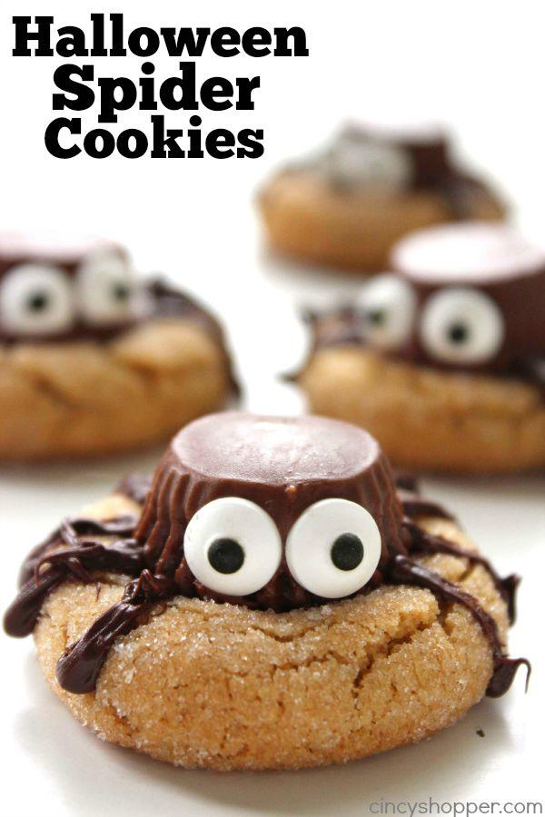 halloween-spider-cookies-1-cincyshopper-com