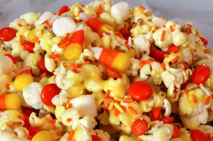 halloween-candy-corn-popcorn-main1