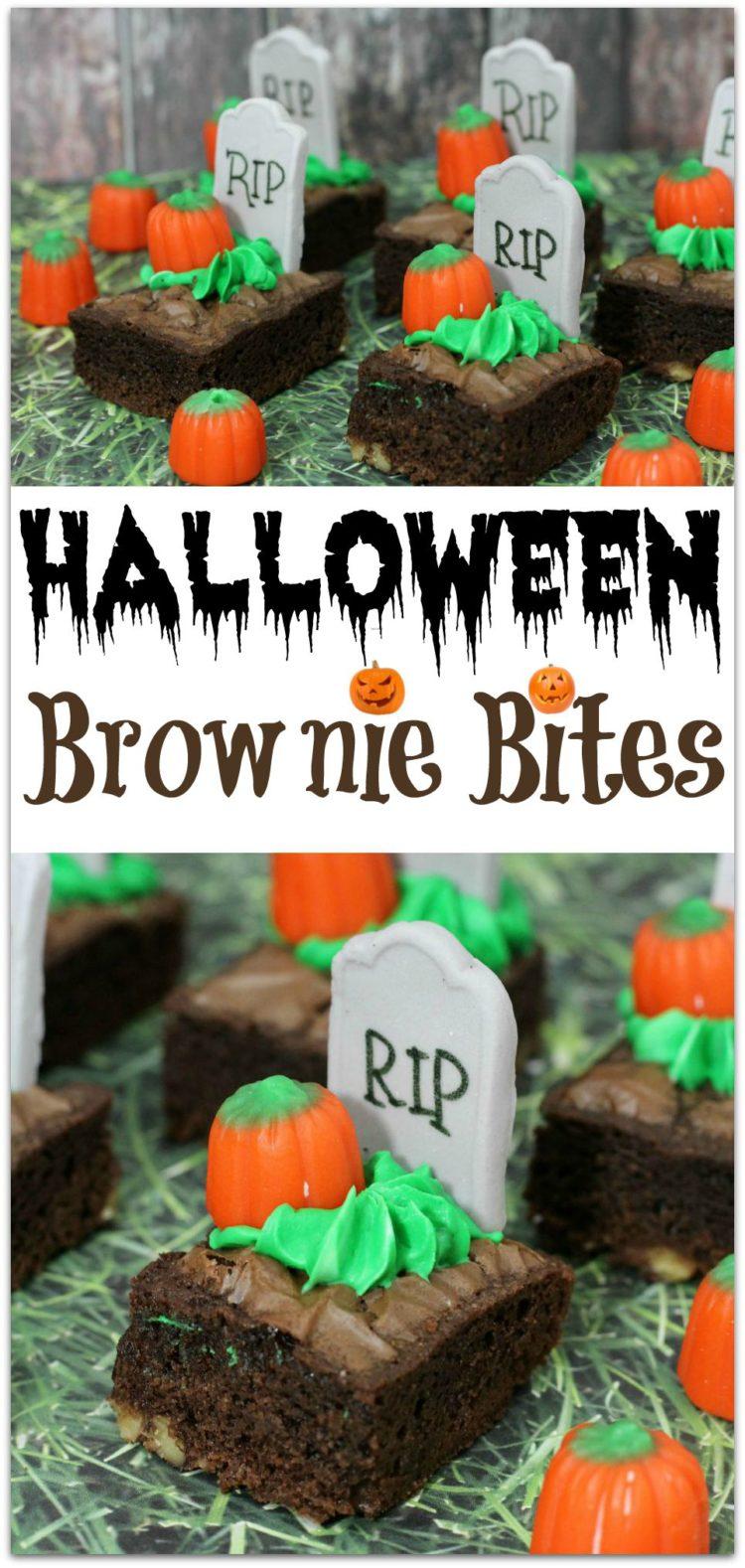 halloween-brownie-bites