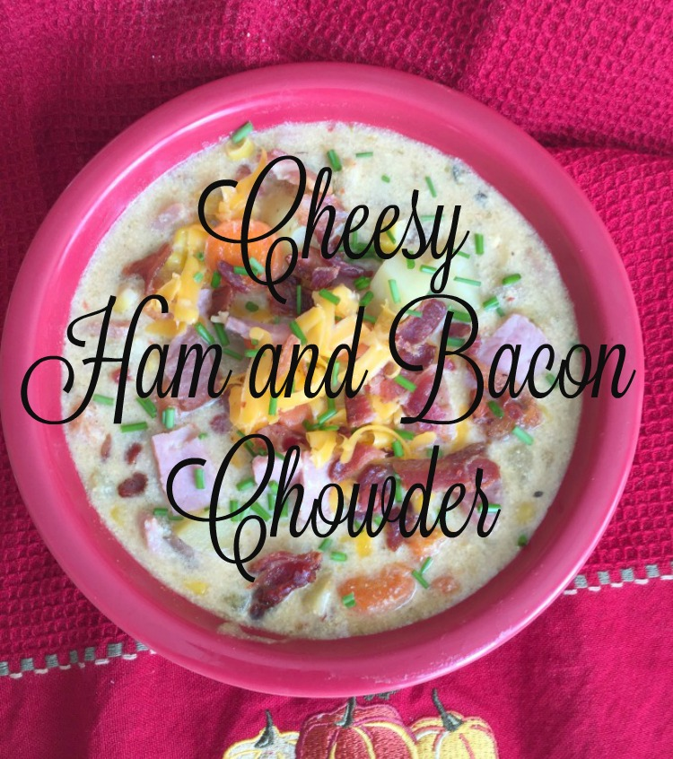 750-labeled-petit-jean-meats-cheesy-ham-and-bacon-chowder-vert