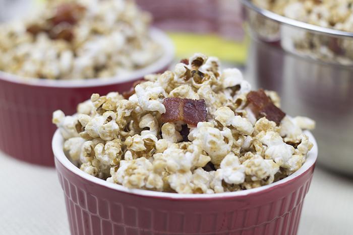 maple-bacon-popcorn-3