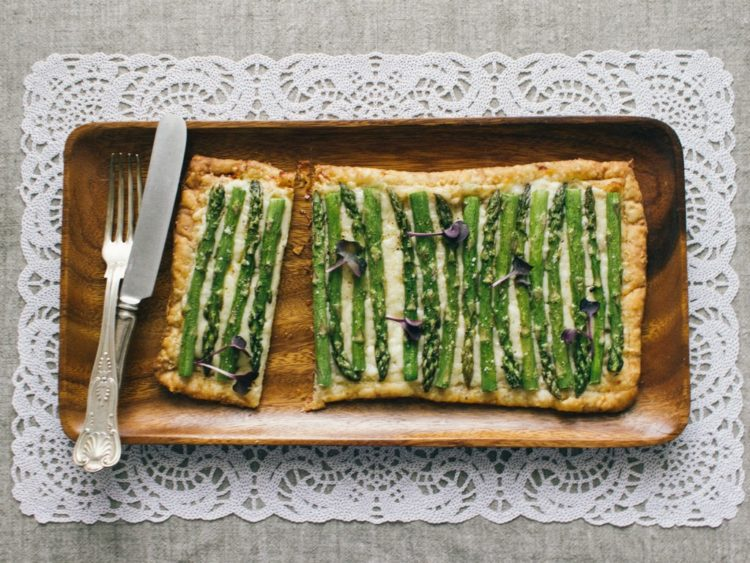 asparagus-tart-simple-provisions