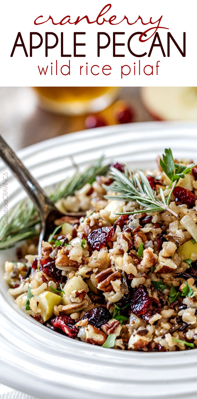 cranberry-apple-pecan-wild-rice-pilaf-main