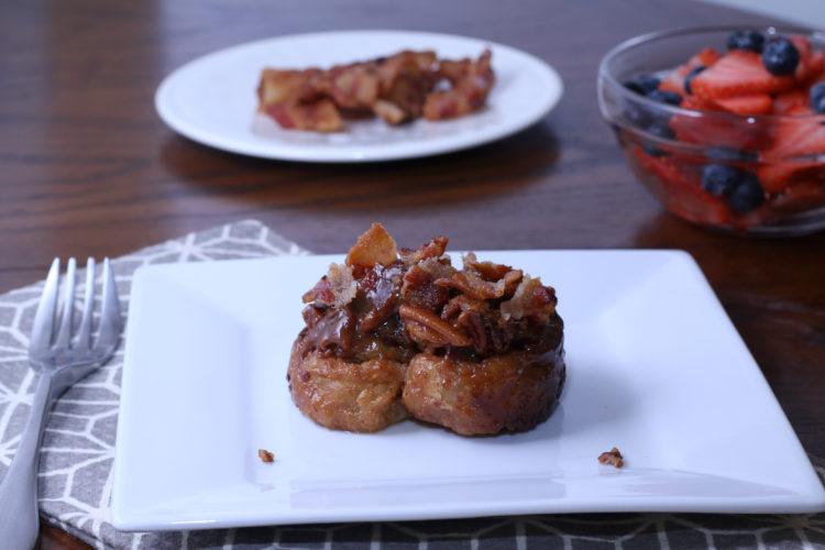 maple-bacon-sticky-buns