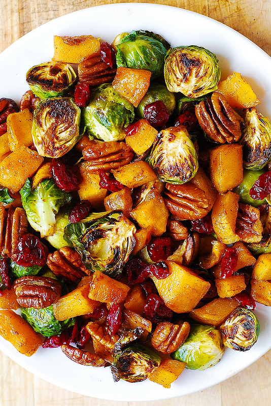 roasted-brussels-sprouts-etc