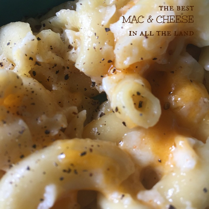 the-best-mac-and-cheese-in-all-the-land-period
