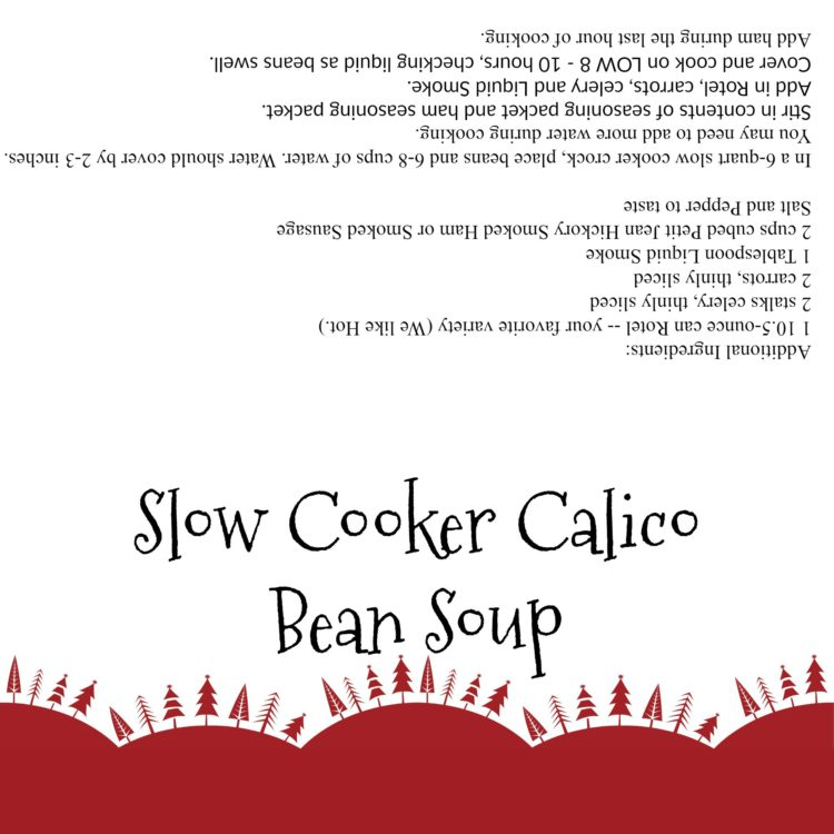 slow-cooker-calico-bean-soup-label