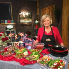 hot dogs thv feature diningwithdebbie