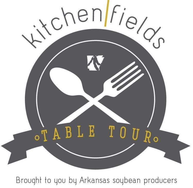 The Hive: Kitchen|FieldsTableTour